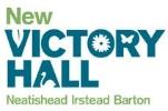 Victory Hall