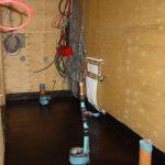 ground_source_heat_pump_system_09_fs