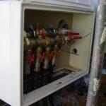 ground_source_heat_pump_system_10_fs