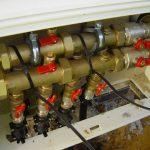 ground_source_heat_pump_system_11_fs