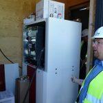 ground_source_heat_pump_system_13_fs