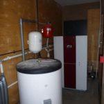 ground_source_heat_pump_system_14_fs