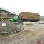 moving_bales_to_site_01_fs