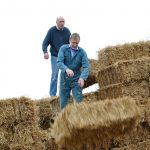 moving_bales_to_site_03_fs