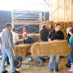 moving_bales_to_site_04_fs