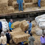moving_bales_to_site_06_fs