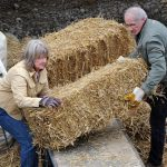 moving_bales_to_site_08_fs