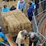 moving_bales_to_site_10_fs