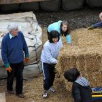 moving_bales_to_site_11_fs