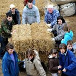 moving_bales_to_site_16_fs